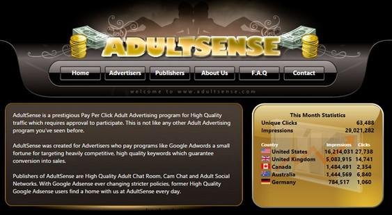adultsense review