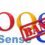 google adsense alternatives for adult website