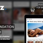 Earn money with adult website and plugz