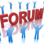 adult forum or porn forum listing