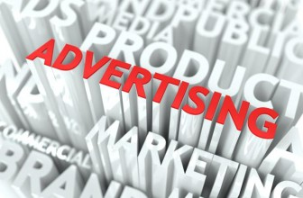 The 12 Best Adult Advertising Network Online