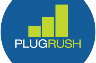 Buy, Sell Or Trade Traffic With Plugrush