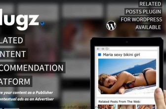 Plugz Review: Directing More Traffic To Your Adult Site