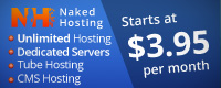 naked adult webhosting review