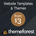 buy cheap theme with themeforest