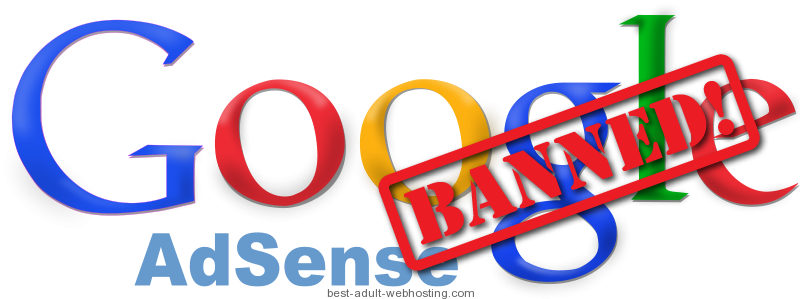 The Best Google AdSense Alternative For Adult And Porn Websites